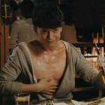 香取慎吾 ライザップ RIZAPのCM動画!