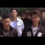 【映画】クローズZERO II