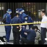 徐海培容疑者「動けないくらい刺した・・・」 品川4人死傷事件
