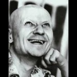 ソビエトの殺人鬼「アンドレイ・チカチーロ」52人殺害