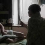 自主制作映画『ピンク・ライト・ヨコハマ』
