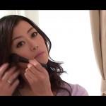 美しすぎる熟女!北条麻妃のセクシー動画