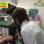 【Jカップ】水樹たまのセクシーおっぱい動画集!