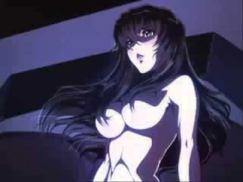 能登麻美子にひたすらエロい言葉を言わせてみた・・・