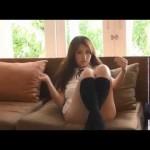 【Jカップのおっぱい】中川朋美のセクシー動画集!