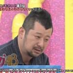 NMB48 「どっキング48」動画集~