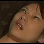 【マジやっべえぞ】封印された恐怖の動画【閲覧禁止!】