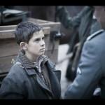 勇気と感動の映画「ふたつの名前を持つ少年」