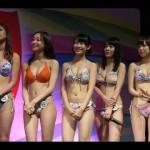 【イイネ!】AKB48水着グラビアコンテスト【エロいね!】