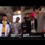映画『内村さまぁ〜ず THE MOVIE エンジェル』予告動画