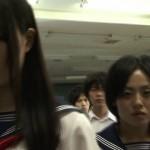 いじめとレイプにあった女子高生が狂気の復讐・・・ 映画『華魂』