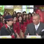 清原和博容疑者の奇行動画集!