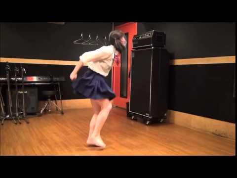 ひたすら20分間踊ってみた!