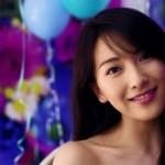 月9ドラマ「好きな人がいること」主題歌  『好きな人がいること』 JY
