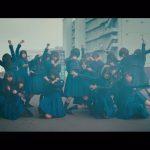 欅坂46  4th Single「不協和音」2017.4.5Release!!