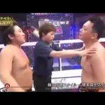 オモバカ 「中川家礼二 vs ロバート秋山」