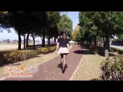 エロ夫婦「はこ&ろう」さんのちょっとエッチな動画集♡