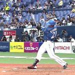 【動画】清宮幸太郎 第一号ホームラン!