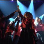 楽器を持たない女性パンクバンド「BiSH」 ライブ動画