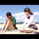 自主製作映画「死にたすぎるハダカ」(2012年)