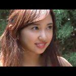 小宮有紗 さんのセクシー水着動画